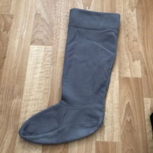 Hunter Other - Hunter Welly Socks